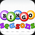 Bingo Seasons HD
