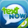 TextNow + Voice