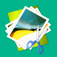 Photo Editor-Pic Sticker,Frame&Filter Editing For Path,SnapChat,FB,PS&Flickr Free