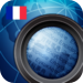 Encyclopédie des iPad (Français)/Encyclopedia for iPad (French)