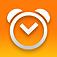 目覚まし時計 海外旅行の人気iPhoneアプリ
