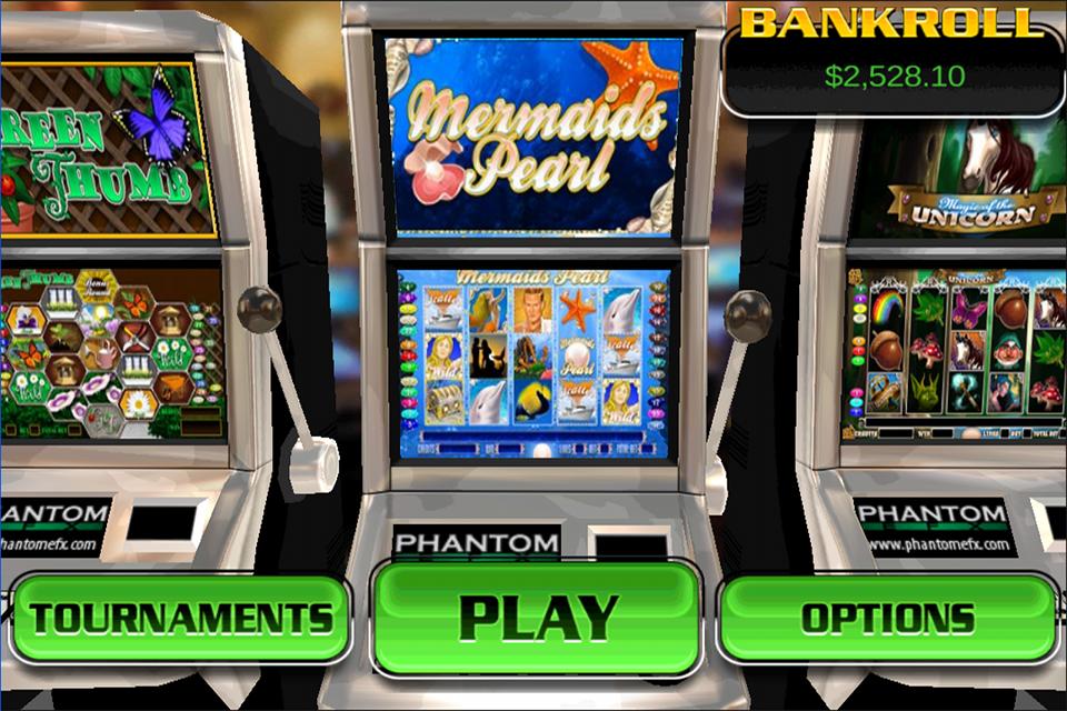 zorro casino game download