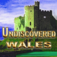 Undiscovered Wales England - A Virtual Tour App