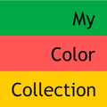 My Color Collection