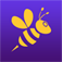 Beehive - The Social Network Filter