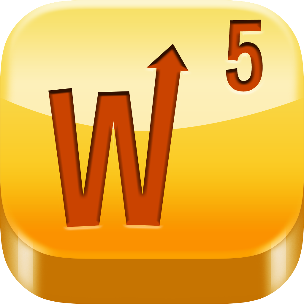 WordOn HD iOS